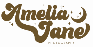 Amelia Jane